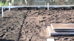 Soil pumping Sydney