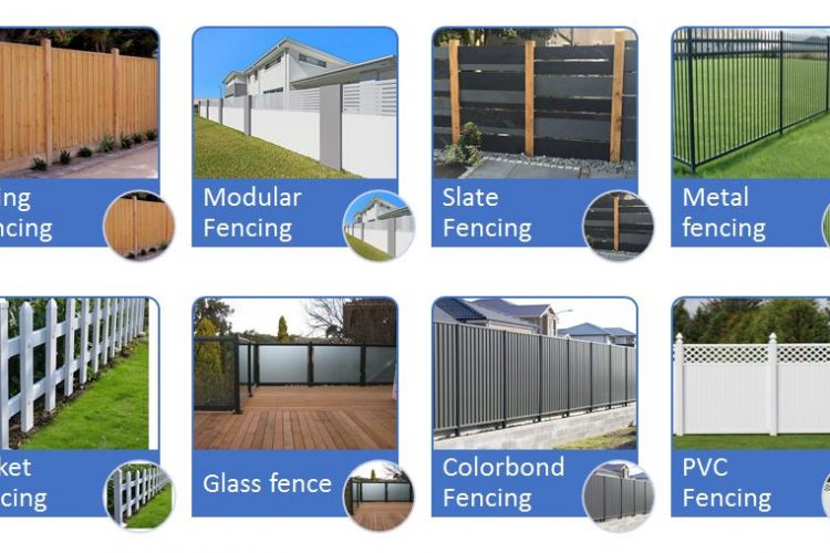 FENCING SERVICES IN SYDNEY NORTH SHORE