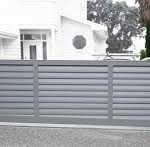 Aluminum Fencing & Gates north Sydney