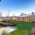 Fence Contractor to North Sydney and Surrounding