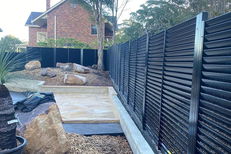 How much do Modular walls cost for your next project in Sydney