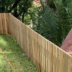 Are you looking for fence services near me with highly skilled and professional staff? Here we are.