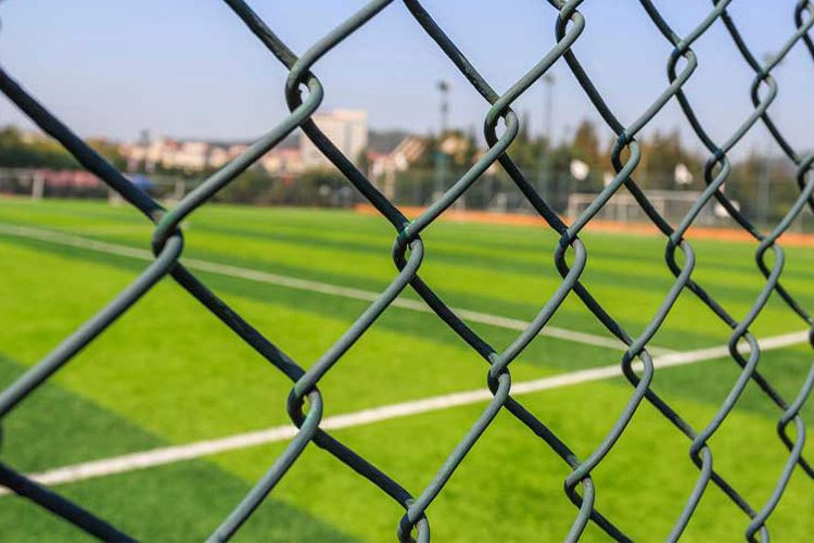 chain wire fencing contractors Sydney