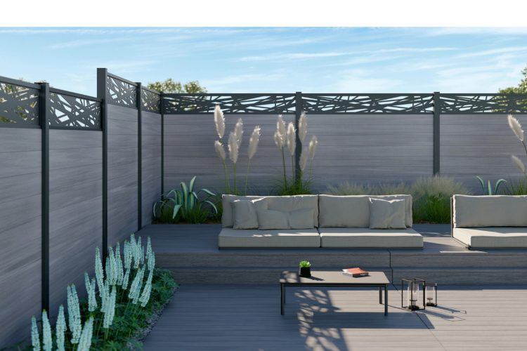 Beautiful, elegant, durable, and secure modular wall panels in Sydney