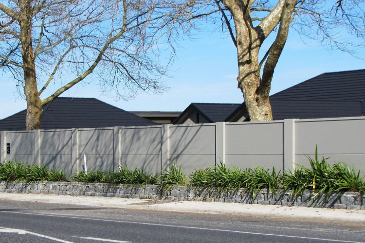 The best modular wall installers in Sydney and especially North Sydney