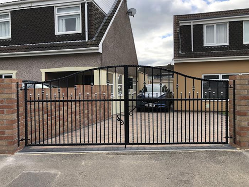Steel gates Sydney provide all your needs