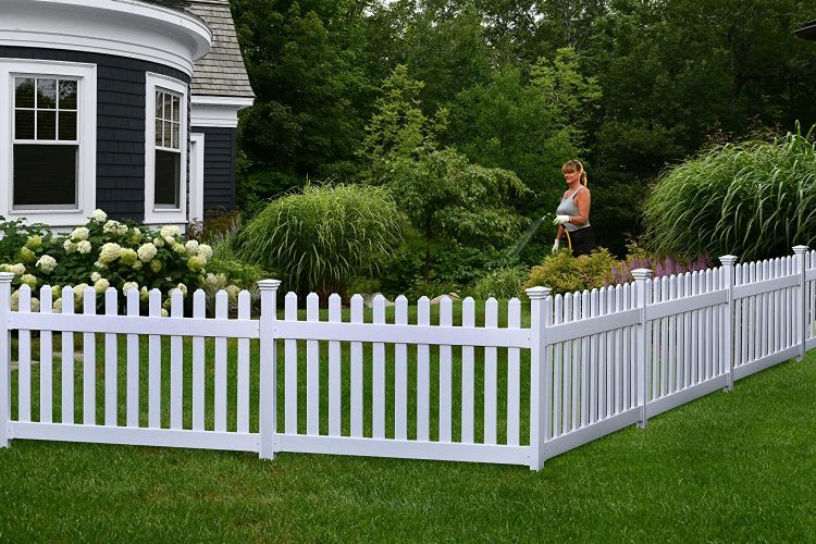 How much does it cost to install a fence gate for you?
