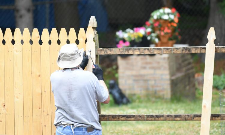 What you need to know about fence installation cost estimator