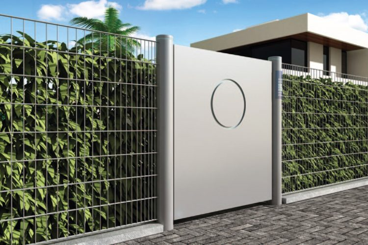 Cheap fencing Sydney with full of insurance